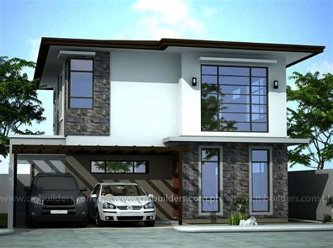 aida home design philippines inc modern zen cm builders inc philippines home ideas