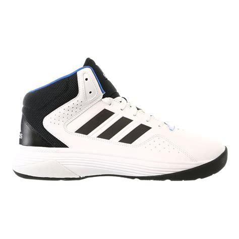 Adidas Free Run Lokal Size 37 40 adidas cloudfoam ilation mid shoes mens ebay