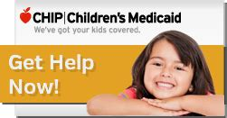 Medicaid Office Hours by Medicaid Chip Renaissance Dental Of Fort Worth