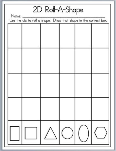 2d shapes activity www pixshark images galleries with a bite 2d shapes worksheet kindergarten shape hunt worksheet kindergarten 3d shapes quotes like