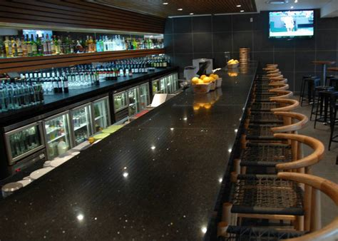 Commercial Bar Tops by Quartz Bar Tops Commercial Quartz Bar Tops China