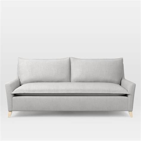 sofa with down filled cushions sofa with down filled cushions hereo sofa