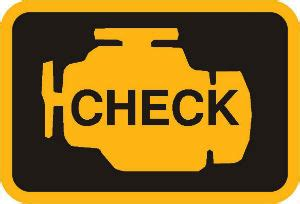 what does it when your engine light comes on what does your check engine light yorktown service