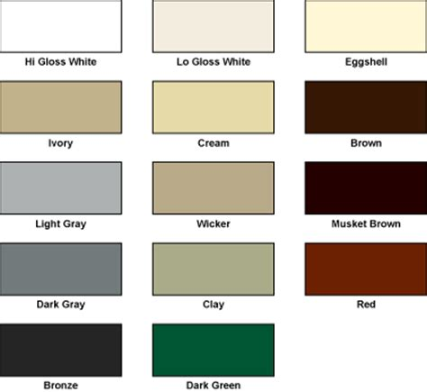colors that match brown get the home improvement tips that will make a difference