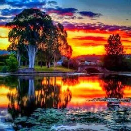 imagenes increibles paisajes paisajes hermosos fotos increibles paisajes pinterest