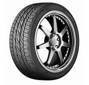 Nitto Motivo Tire Test  Motor Trend