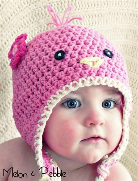 gorros tejidos en crochet para bebes de animalitos 2016 gorros tejidos en crochet para bebes de animalitos 2016