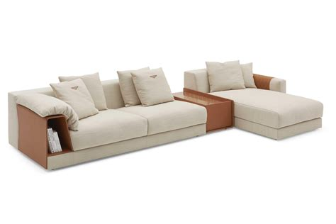 Home Comfort Sofas by Home Comfort Sofas Today S Sleeper Sofa Beds