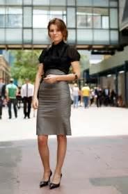 Fashions Import A30818 Jumpskirt Skirt on the street the stockbroker sydney 171 the sartorialist