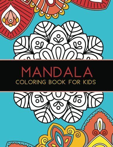mandala coloring book in dubai mandala coloring book for big mandalas to color for