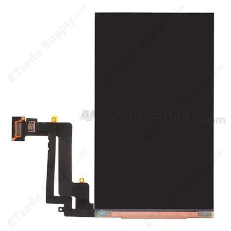 Lcd Bb Z10 Blackberry Z10 Lcd Screen Etrade Supply