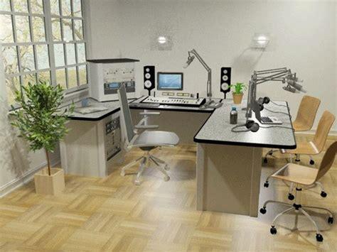 u us home design studio radio station studio design radio pinterest studio