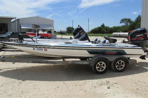 skeeter bass boats for sale in oklahoma skeeter zx 225 boats for sale in kingston oklahoma