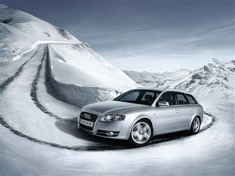 snow tires for audi a4 winter is coming is your audi ready audi royal oak