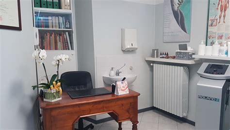 fisioterapista pavia fisioterapia pavia studio fisioterapico riviera