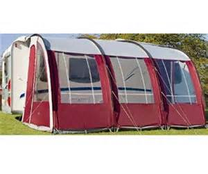 Windsor Tent And Awning Royal Windsor 390 Caravan Awning Campingworld Co Uk