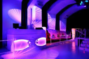 nightclub interior decoration ideas room decorating