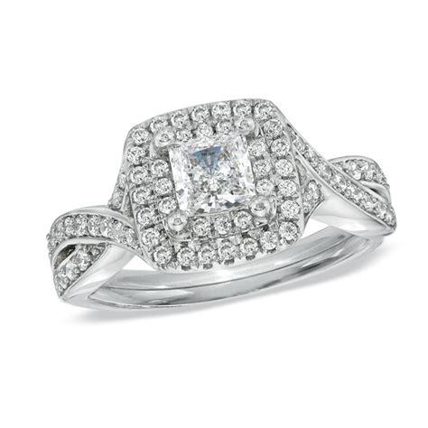 Wedding Bands Zales Jewelers   Wedding Rings Sets