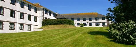 hillcrest house residential nursing home looe cornwall
