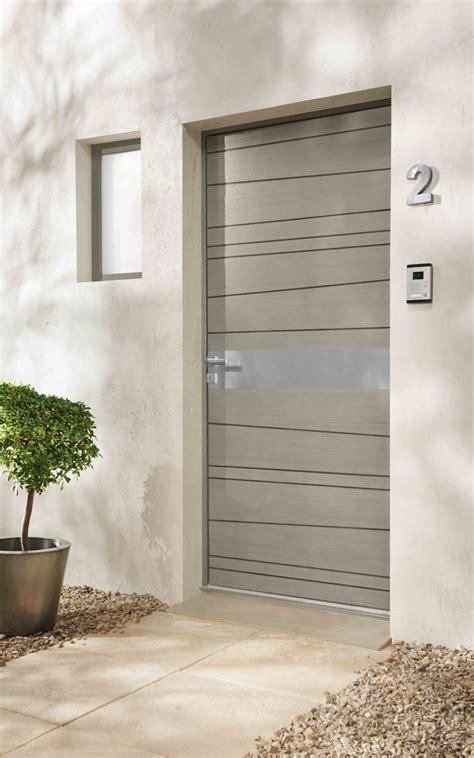 Entrée Maison Moderne by Cuisine Meilleures Id 195 169 Es 195 Propos De Porte D Entr 195 169 E