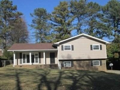 houses for sale in dalton ga 1602 beverly dr dalton ga 30720 detailed property info foreclosure homes free