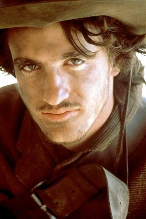 film cowboy young gun 17 best images about western movie heroes on pinterest