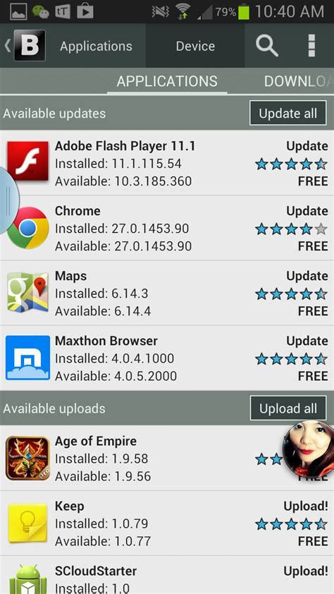black market android black market for android rooted unrooted same like playstore play mall