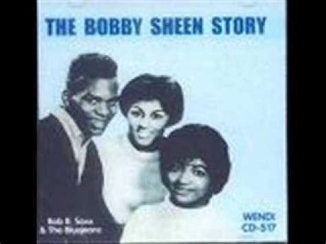 bobby sheen bobby sheen something new to do youtube