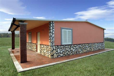 quanto costa pitturare casa casa immobiliare accessori costi imbiancare casa