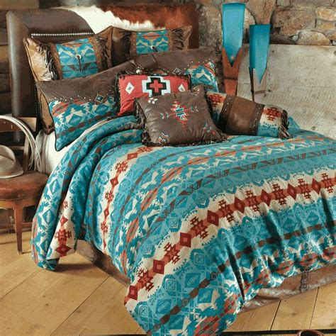 turquoise bedding sets king 25 best ideas about turquoise bedding on pinterest teal