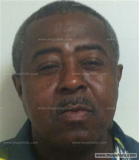 Abbeville County Arrest Records Arnold Dean Mugshot Arnold Dean Arrest Abbeville County Sc