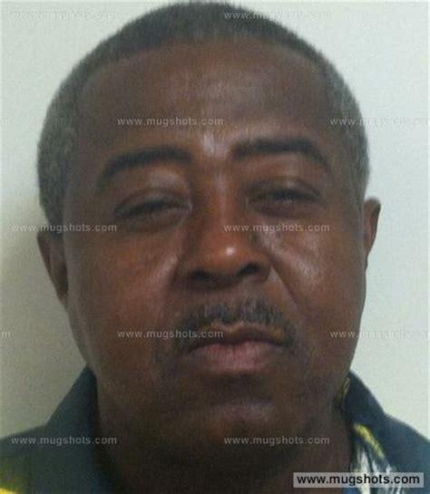 Abbeville County Records Arnold Dean Mugshot Arnold Dean Arrest Abbeville County Sc