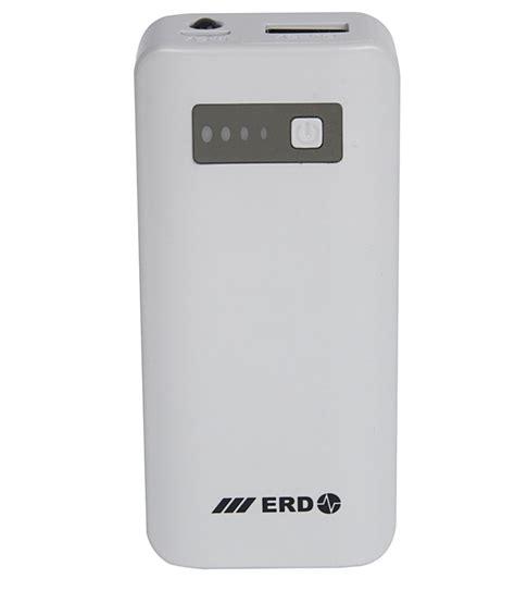 Power Bank Elecom 5200mah erd 5200mah power bank buy erd 5200mah power bank