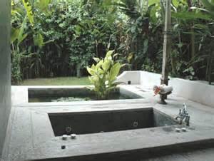 kunststoffplatten für dusche chestha idee boden terrasse