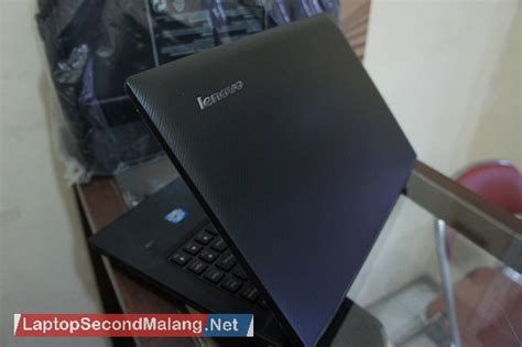 Laptop Lenovo G450 Second harga laptop baru toshiba laptop bekas laptop second newhairstylesformen2014