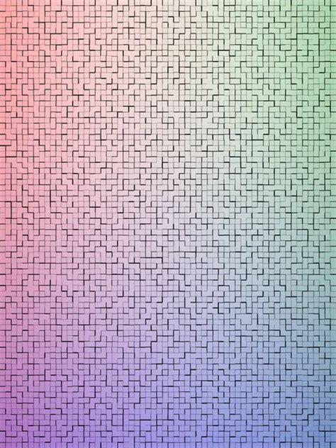 tiles url pattern free stock photos rgbstock free stock images