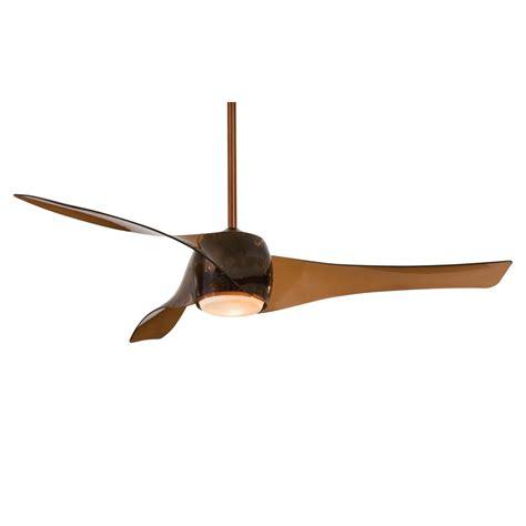 3 blade vs 5 blade ceiling fan ceiling fan 3 blade beautiful ceiling fan 3 blade with