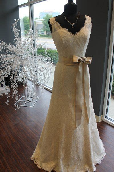 Ee  Gowns Ee   Rustic Shabby Chic And  Ee  Wedding Ee   Dresses Photos
