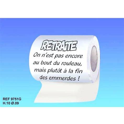 Modele Depart Retraite Humour carte d 233 part en retraite humour croix julien