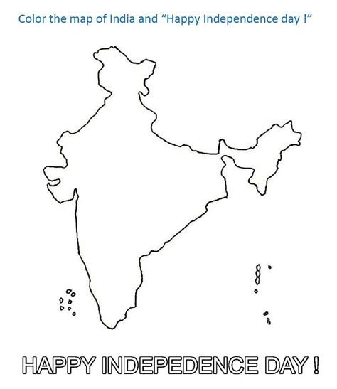coloring pages of india map free coloring pages of physical map of india