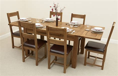 the largest choice of dining sets in the uk match any