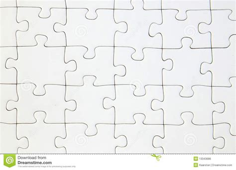 pattern puzzle photoshop download puzzle texture stock photo image of pattern structure