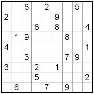 sudoku printable version sudoku puzzles extra challenging 9 12 number squares