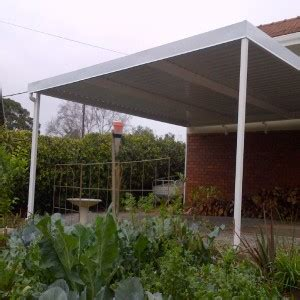 classic blinds and awnings classic blinds and awnings pietermaritzburg carports