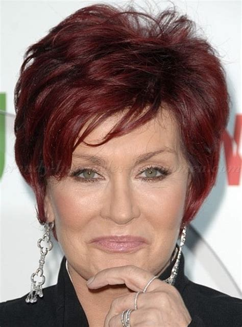 page boy haircut for women over 50 112 best hair cuts images on pinterest