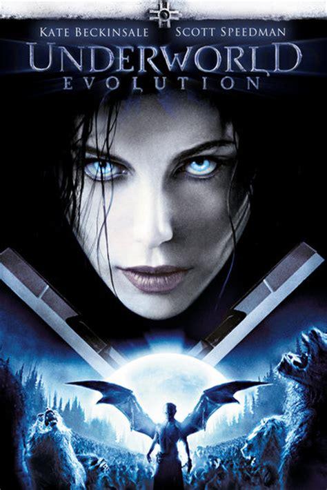 film online gratis underworld 2 underworld evolution sony pictures