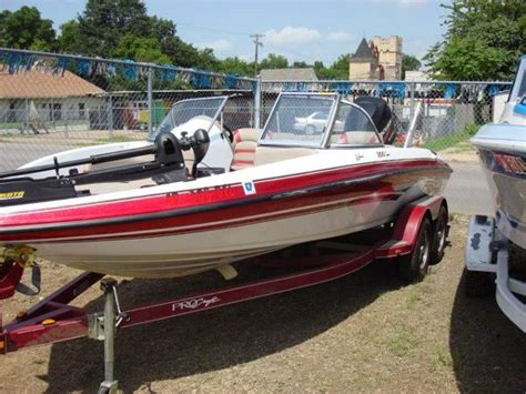 ski and fish boats for sale in arkansas - Ski Boats For Sale In Arkansas