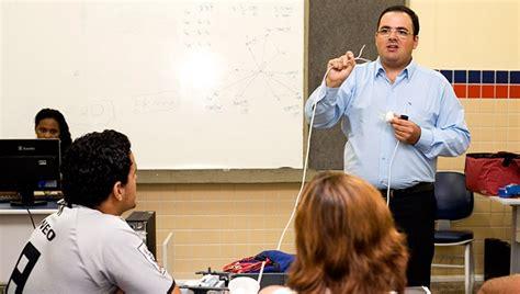 bonus para os professores da rede estadual 2016 educa 231 227 o professores da rede estadual de s 227 o paulo devem