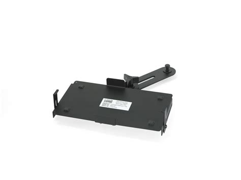 universal keyboard trays keyboard mounts computer
