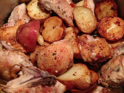 comfort food for a crowd 17 best images about party food on pinterest greek